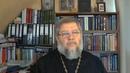 Отец Андрей Лоргус Священника на дом ТВ АРТ'ЭРИА Радоница