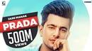 Prada Jass Manak Official Video Satti Dhillon Latest Punjabi Song 2018 Geet MP3