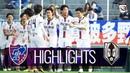 J3 League 2019 Matchday 2 FC Tokyo U23 vs Iwate Grulla Morioka 2019 3 16