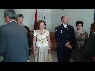 """Shqipëria dëbon diplomatin rus/Alexey Krivosheev s'ka respektuar masat anticovid,shpallet""""NON Grata"""""""