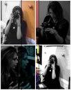 Личный фотоальбом Тани Бочаровой