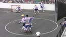 Finale Coupe Suisse 2010: SHC Givisiez - Rolling Aventicum 11:7 (inline hockey suisse FSIH)