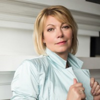 Elena Bobylyova