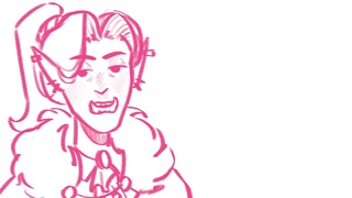i just came here to the party fo the...   MCYT animatic
