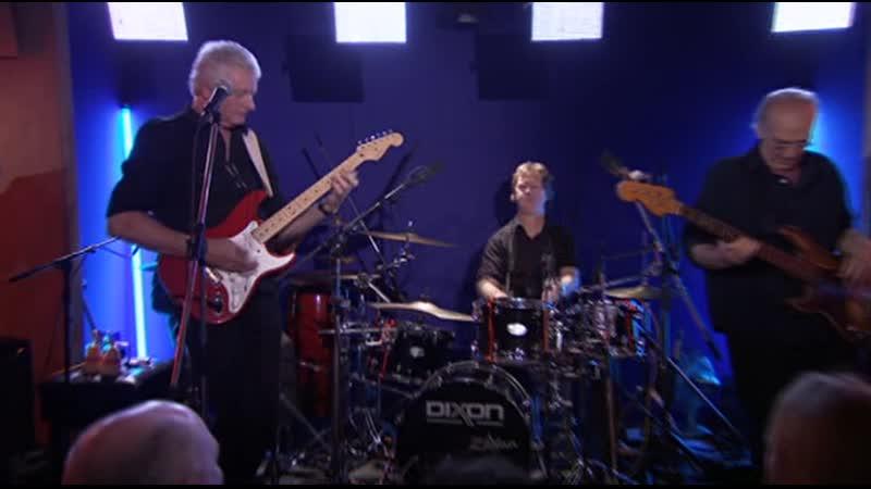 Caravan.Classic.Rock.Legends.2011.XviD.DVDRip.olegek70