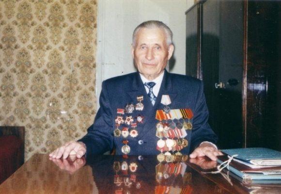 #шаймуратов #нашгеройрб #112башкавдивизия #ермекеевскиймузей Ветеран легендарной 112-й