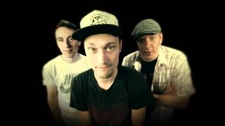 Кирпичи - Конь-людоед (ft. NRKTK) official video HD
