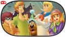 Scooby Doo! Birthday Bash WB Kids Games