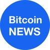 BitcoinNEWS.blog