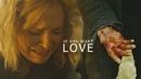 Bellamy Clarke | if you want love [ 7x01]