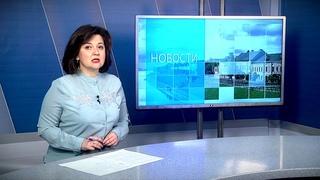 Губернатор Игорь Руденя занял второе место среди глав регионов ЦФО по качеству ответов на обращения