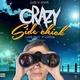 Los_Got_Flows - Crazy Side Chick