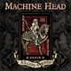 Machine Head - Our Darkest Days / Bleeding