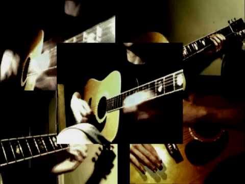 Digital Bath Deftones Acoustic Cover