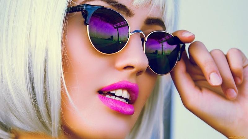 Dj Kramnik Disco Is Back Remix 2020