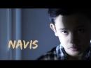 M.Adhytia Navis - Pernah Azmi Cover • Индонезия 2018