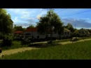 Ls13 Trailer NoName Map 【HD】