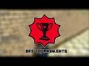 SS Tournaments ►Ghost(c) vs. aven (BFE World championship match)