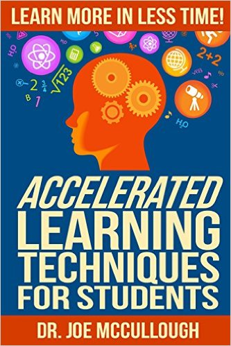 Brian Tracy & Colin Rose - Accelerated Learning in Action