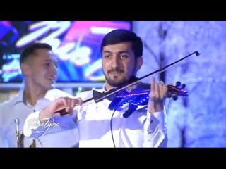 Ишхан Аджоян ШТОРМ на шоу ПОЛЕ ЧУДЕС 2021