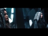 v-s.mobiAlexiane - A Million on My Soul (From Valerian and the City of a Thousand Planets)