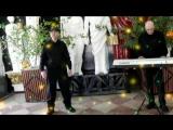 Сергей Буянов - Прощаюсь с тайгой (заявка на Калину Красную 2018)