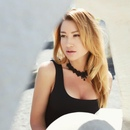 Анна Баклажова фото №50