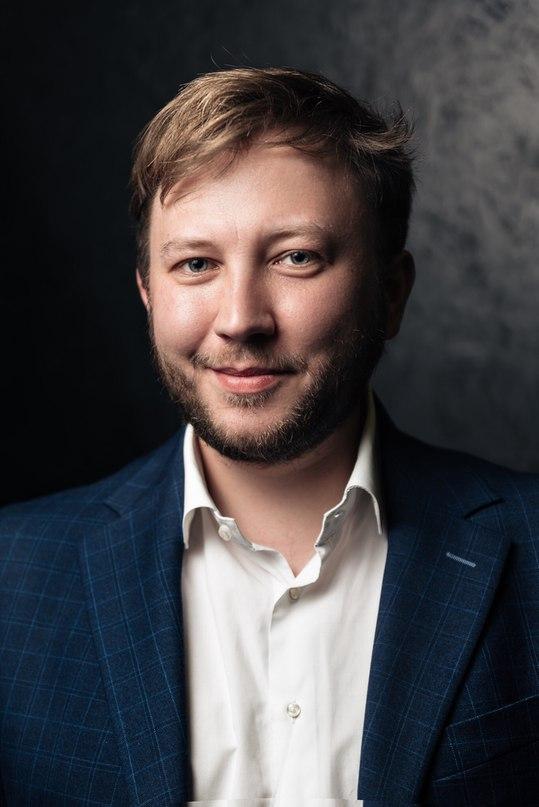 Артём Титов |