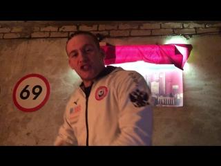 Варград - Голос улиц(demo version)