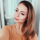 Тина Сахарук