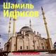 Шамиль Идрисов - Зажигательная Лезгинка