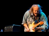 Walter Trout-Were All In This Together (Feat. Joe Bonamassa)