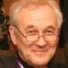 Vladimir Balandin