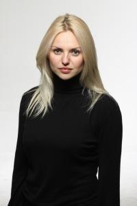 Ольга коваленко киев работа воронеж без опыта работы для девушек