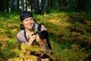 Личный фотоальбом Наталии Дегтяревой