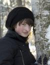 Фотоальбом Катюшки Ермолиной