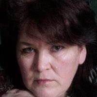 Марина Щёлокова, 55 подписчиков