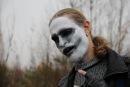 Фотоальбом человека Александра Лаврова