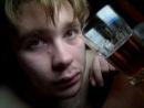 Личный фотоальбом Анатолия Алексеева