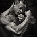 Фотоальбом человека Алексея Олежина