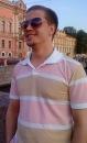 Фотоальбом Михаила Филиппова
