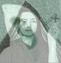Фотоальбом человека Любови Тюлькиной