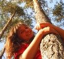 Эльга Папова, 31 год, Беларусь