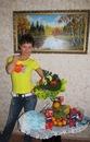 Личный фотоальбом Алисы Рудовой
