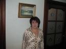 Личный фотоальбом Елены Моштаковой