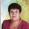 Фотография профиля Валентины Лариной ВКонтакте