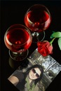 Фотоальбом человека Сайфуллоевы Эмилия