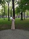 Патя Денгаева фото №9