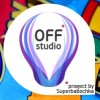 ОFF Studio — HandMade&Design by Superbabochka