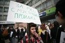 Личный фотоальбом Алексея Чистякова